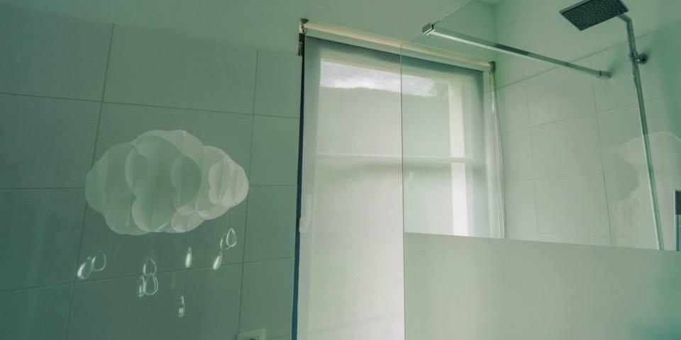 L Aigle Chalet En Vercors Lans En Vercors Rental Apartments